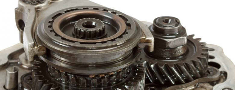 If your car needs a new transmission, then you can save money by purchasing used auto parts. Just don't make mistakes that will cost you more in the end.